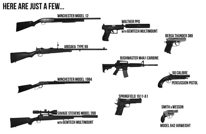 kickstarter_firearm_fx