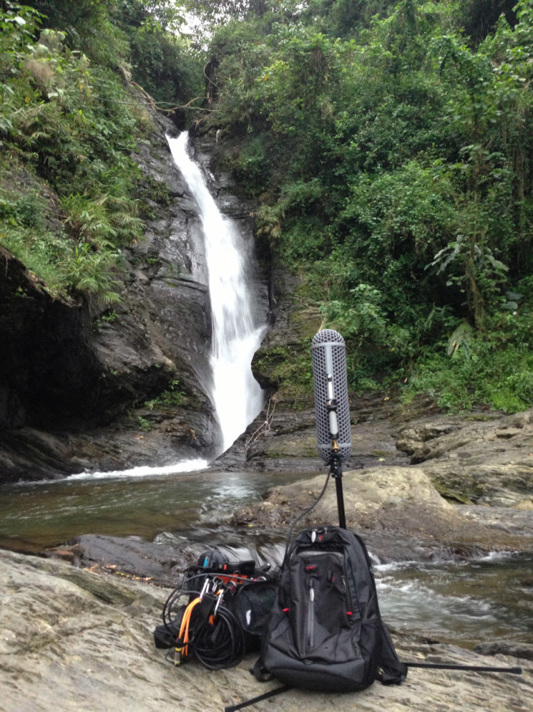 waterfall_recording_web