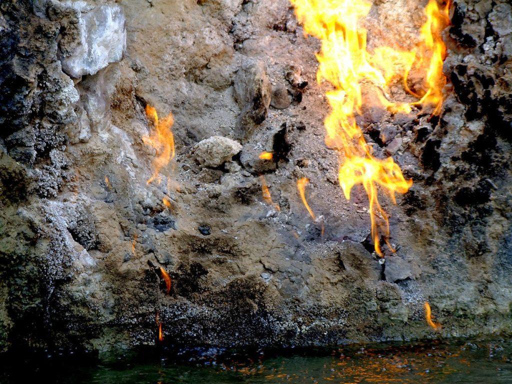 guanziling_firewater